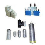 CAPACITORS-supplier-udaipur-150x150