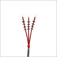 Cable-Jointing-Kits-supplier-udaipur