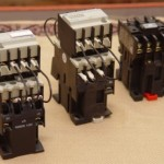 Capacitor-Switching-Contactor-supplier-udaipur-150x150