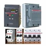 abb-switchgears-250x250-150x150