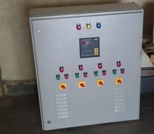 apfc-relay-panels-supplier-udaipur