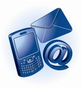 contact_nerkato_trading-276x300