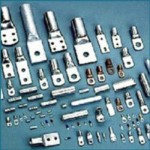 dowells-make-cable-lugs-and-glands-supplier-udaipur-150x150