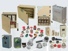 electrical-switchgear-products-supplier-udaipur