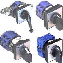 siemens-switchgear-supplier-udaipur