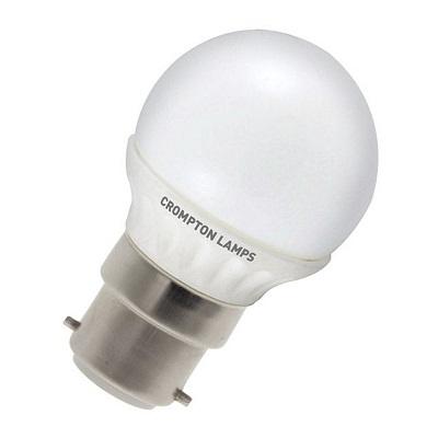 Crompton_Lighting (4)