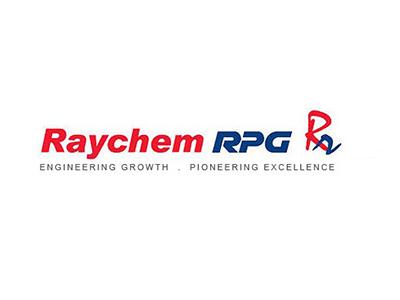 raychem1